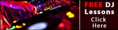 Learn how to digital DJ fast
